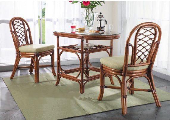 classic rattan furniture